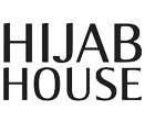 Hijab House Online pty ltd