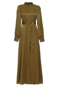 Gold Revere Dress 018f5aad9