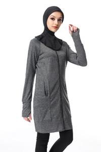 hijab house winter dress 2018