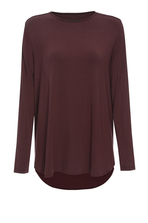 Earth Lightweight Top [Size: 6]